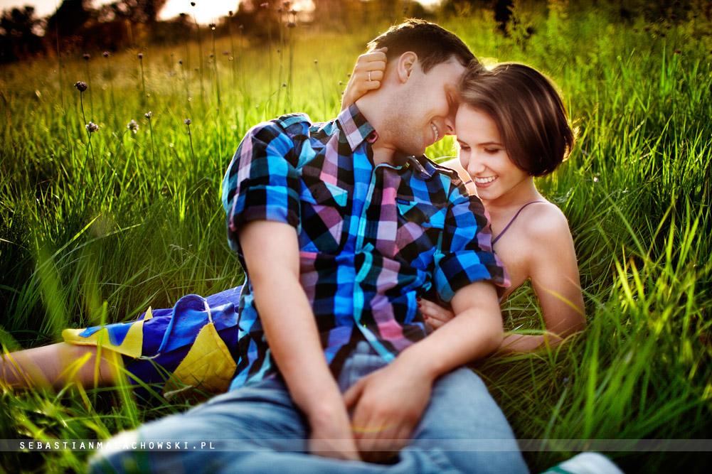 IMAGE: http://sebastianmalachowski.pl/blog/wp-content/uploads/2012/11/61.jpg
