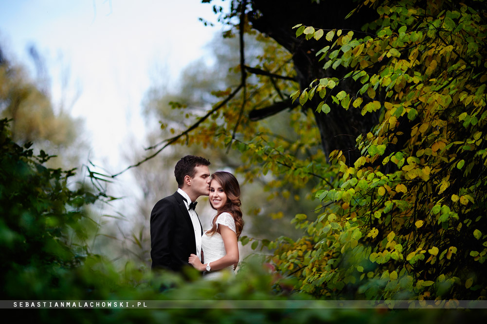 IMAGE: http://sebastianmalachowski.pl/blog/wp-content/uploads/2013/11/75ut.jpg