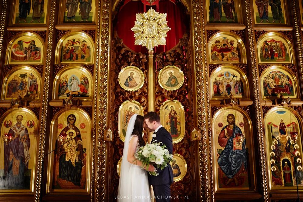 IMAGE: http://sebastianmalachowski.pl/blog/wp-content/uploads/2018/02/5mk.jpg